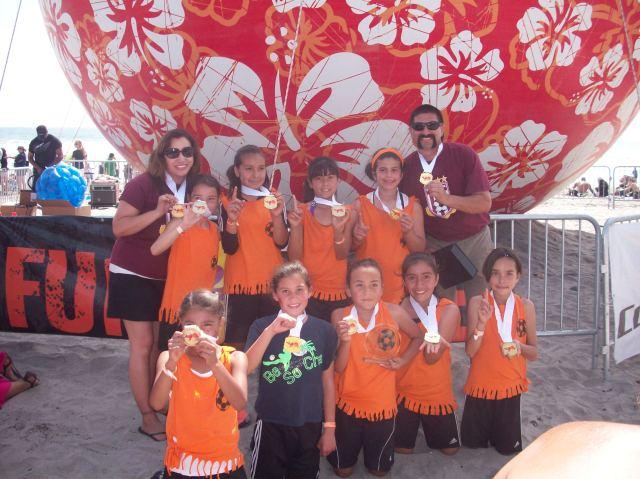 Beach Soccer 2012 016