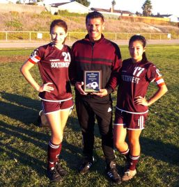 SOH-AYSO finalists