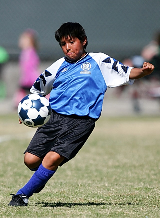 AYSO photo-marketing_toolkit_66