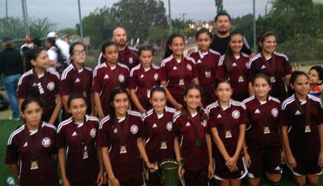 U13G Matrix South Bay