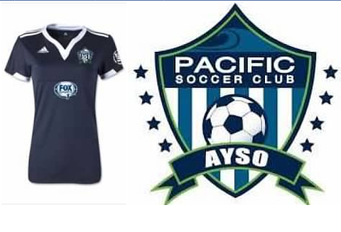2219f2ddf South Bay Matrix FC Partners with Pacific Soccer Club