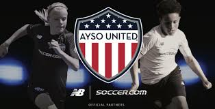 South Bay Matrix FC Partners with AYSO United