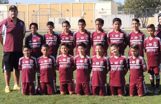 b2005-league-champs