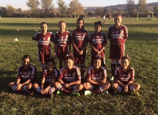 g2006-team
