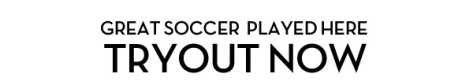 soccer-tryout