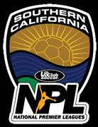 scnpl-logo