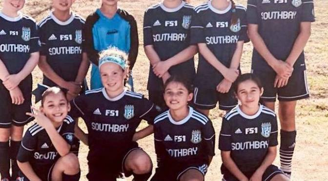 342d69235 Great Soccer Played Here-BOYS GIRLS